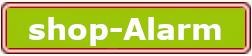 shop-Alarm